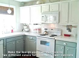 colour kitchen ideas different colour kitchen cabinets best gray kitchens ideas on gray