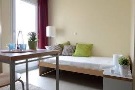 chambre etudiant nanterre résidence étudiante pablo picasso nanterre fac habitat
