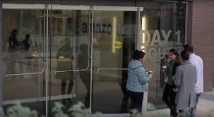ripoff report amazon black friday amazon worker attempts