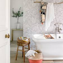small bathroom ideas pinterest bathroom best 25 small master bathroom ideas ideas on pinterest