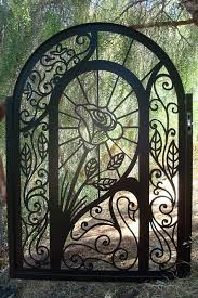 227 best wrought iron images on windows doors and