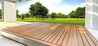 snap together deck tilesdeck floor covering home depot options