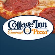 Cottage Inn Menu by Cottage Inn Pizza 11 Reviews Pizza 227 W Silver Lake Rd