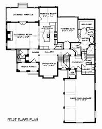 49 beautiful images of english cottage floor plans house and best