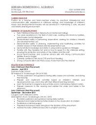 caregiver resume examples professional caregiver resume sample