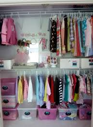 How To Organise Your Closet How To Organize Your Closet For Girls Home Design Ideas