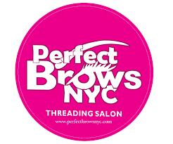 perfect brows nyc 24 photos u0026 80 reviews waxing 139 7th ave