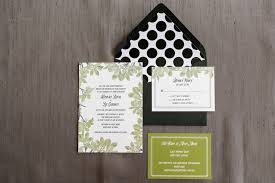 tag u0026 co wedding collection