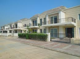 3 bhk in 1640 sq ft area in omaxe silver birch at just 51 lacs mohali