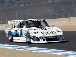 porsche 935 k3 porsche 935 k3 world class racing car germancarforum