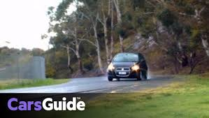 holden barina 1 6l hatch 2012 review carsguide