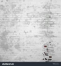 texture wall abstract rectangular white texture white washed stock photo
