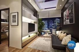 home design expo singapore singapore interior design gallery design details homerenoguru
