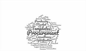 free pdf resume builder free statement of work templates smartsheet free procurement plan builder in word procurement procurement plan template officer cv sample pdf resume builder in word project