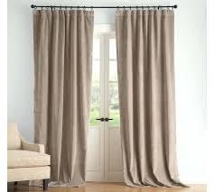 Velvet Curtain Panels Target Velvet Curtain Panels 96 Velvet Curtain Panels Target Blue Grey
