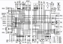 k6 gsxr 600 wiring diagram wire schematic 1987 subaru ford e 350