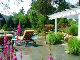 landscape design online 5 tips and tricks decorilla