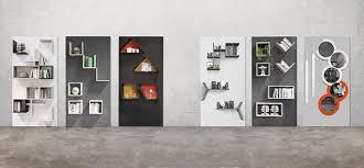design accessories magnetika shelves and accessories by ronda design retail design blog
