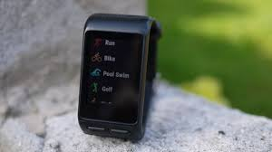best bike deals black friday best cyber monday fitness tracker and fitbit deals