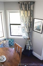 Curtains Home Decor 15 Designer Tricks To Get Pinterest Worthy Curtains Hometalk