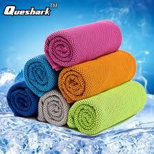 fabricant serviette de plage commentaires poche serviettes de plage u2013 faire des achats en ligne