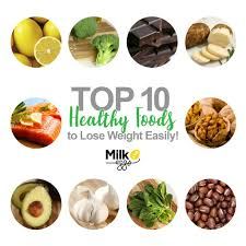 top 10 cuisines of the top 10 healthy foods on the planet to lose weight easily and eggs