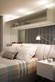 Interior Decoration Darling Point Apartment  Design Interior - Design interior apartment