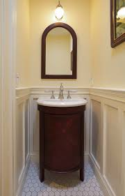 home depot bathroom design ideas cool bathroom vanities home depot decorating ideas images in