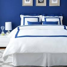 The Hotel Collection Bedding Sets Hotel Collection Bedding Bedding Sets Comforters Resort Hotel