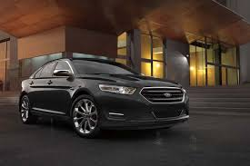 When Are New Car Models Released New Cars From Ford Find The Best Car For You Ford Com