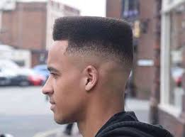 best 25 high top fade haircut ideas on pinterest top fade