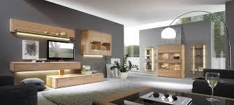Wohnzimmer Modern Bilder Wohnmöbel U2013 Möbel Morschett