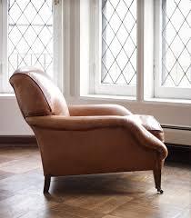 dubose chair jayson home