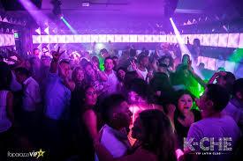 k che esta noche a beber y a gozar k che vip k che vip club