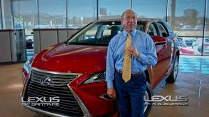 lexus rx for sale albuquerque lexus rx 350 4th gen lexus of albuquerque pre owned youtube