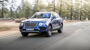 the motoring world goodwood bentley newmotoring the list of new car debuts at goodwood is incredible