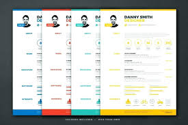 single page resume template 1 page resume templates one page resume exles the free one page