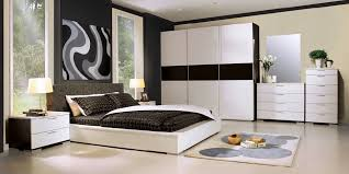 at home interior design new home interior design best trends in 2018 2019 house