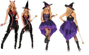costumes ideas for adults buy unique scary 2014 costume for adults kids
