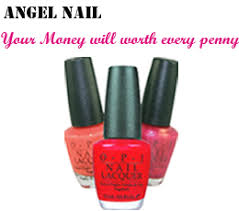 angel nail nail salon san antonio tx nail salon 78247 tx