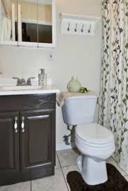 Images Bathrooms Makeovers - 8 mind blowing small bathroom makeovers before and after photos