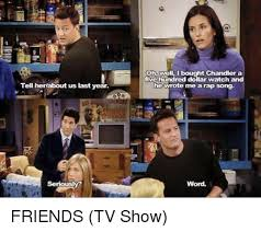 Memes Friends - 25 best memes about friends tv show friends tv show memes