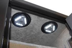 is led light safe how to light a gun safe gunsafeadvisor com