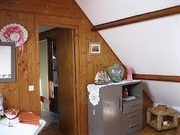 chambre d hotes ile de groix chambre chambre d hote ile de groix luxury hébergement chambre d h