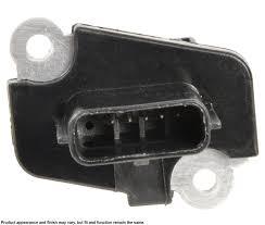 nissan versa mass air flow sensor 2013 nissan versa relay horn parts