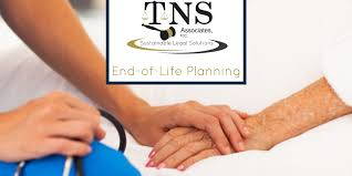 Medical Durable Power Of Attorney Colorado by End Of Life Planning Most Trusted Law Firm Denver Tns