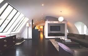 acheter chambre de bonne avant apr s des chambres de bonne converties en appartement