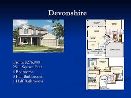 Old Pulte Floor Plans Avalon Floor Plan Pulte Homes Home Plan