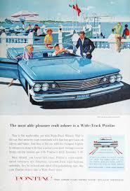 volkswagen ads 2016 best 1960s classic print advertisements cigarettes alcohol