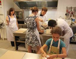 cuisine bernard la cuisine de bernard meilleur culinaire de 2010